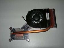 Ventilateur DFB601005M30T Packard Bell Easynote W3110