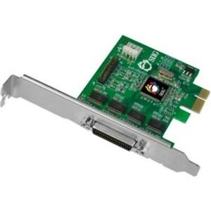 CYBERSERIAL PCI 16C550 TREIBER WINDOWS 7