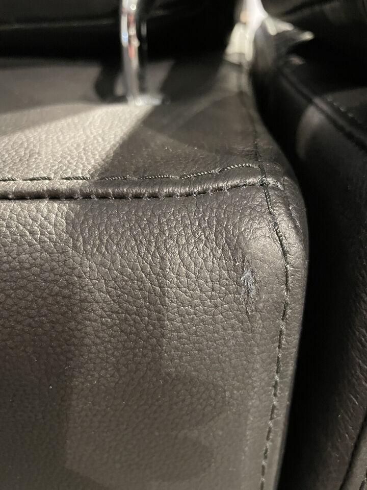 ILVA Forzelli sofa