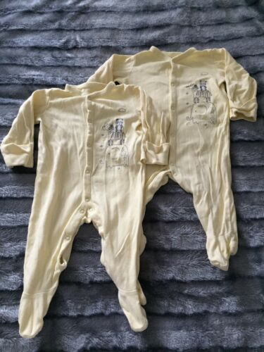 3-6 months size TWIN Baby Boys lot clothes up to 8 kg *CREATE YOUR OWN BUNDLE*