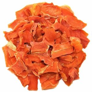 Dried Carrots by It's Delish, 2 lbs