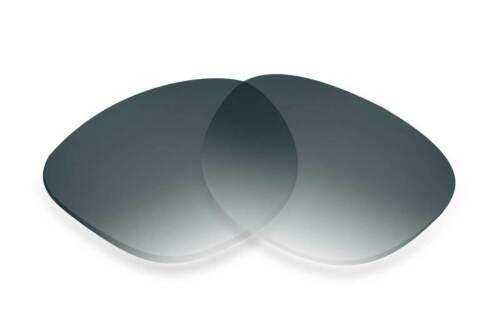 57mm Wide SFx Replacement Sunglass Lenses fits American Optical Original Pilot