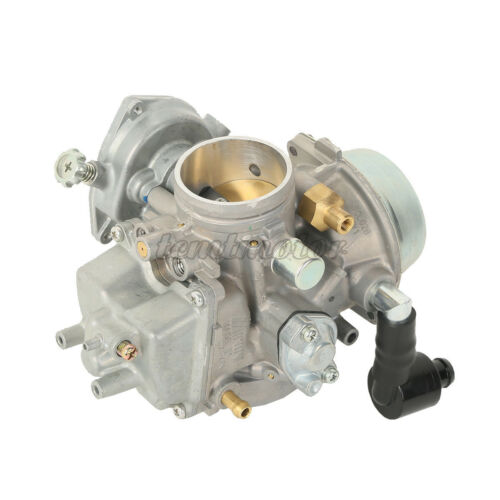 For YAMAHA GRIZZLY 660 YFM660 2002-08 06 Carburetor Polaris Predator Outlaw 500
