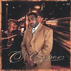 O Cooper by O Cooper (CD, May-2004, Behind Gates Entertainment)