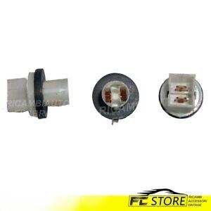 1-PORTA-LAMPADA-PORTA-LAMPADE-T10-W5W-LUCE-DI-POSIZIONE