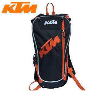 Motorcycle-Enduro-Motocross-Racing-Backpack-For-KTM-KAWASAKI-Travel-Bag-Waterpro
