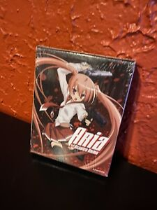 Aria-The-Scarlet-Ammo-Complete-Series-Bluray-DVD-Combo-Pack-New-and-Sealed