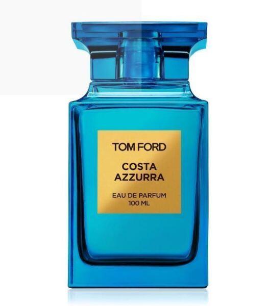d1a3efa9360e Tom Ford Costa Azzurra Eau De Parfum