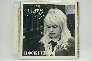 Duffy-Rockferry-CD-Album-Malaysian-Edition-c-w-Push-Button-Jewel-Case