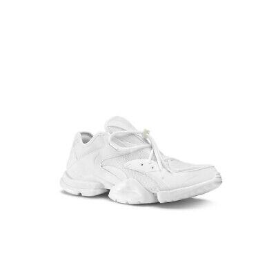 Reebok Reebok Classic Leather Harman Run Men/'s Shoes CN2146 US-POWDER GREY