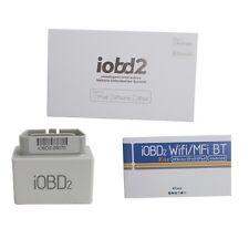 2016 Original XTool iOBD2 Bluetooth Mini OBD2 EOBD Auto Scanner for iOS/Android