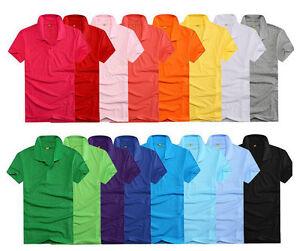 polo-shirt-poloshirt-T-shirt-viele-farben-viele-groessen-S-M-L-XL-NEU-Top-PREIS