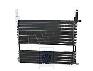 Genuine Volkswagen Cover Cap NOS Vanagon syncro 24 25 251857519