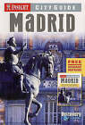Madrid Insight City Guide by Brian Bell (Paperback, 2004)