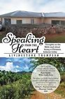 Speaking from the Heart: Thoughts on the Bible and about Being a Christian Believer Today by Livingstone Thompson (Paperback / softback, 2014)