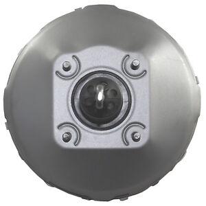 Power-Brake-Booster-fits-1994-1996-GMC-C2500-C2500-Suburban-K2500-K2500-Suburban