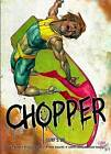 Chopper: Surf's Up by John Wagner, Colin McNeil (Paperback, 2010)