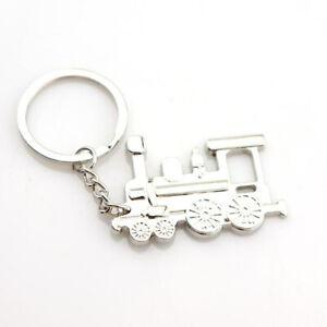Novelty-Purse-Pendant-Keychain-Bag-Ornament-Train-Vintage-Purse-Ornament-Keyfob