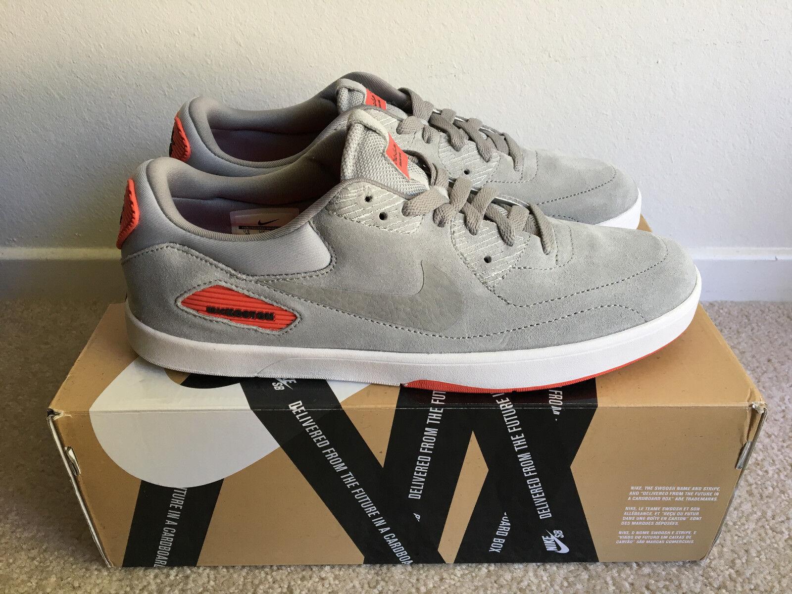 Nike SB Koston Koston Koston X Heritage 536358-006 5b02a1