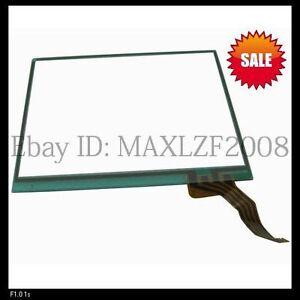 NEU-Garmin-Zumo-400-450-500-550-Touch-Screen-Digitizer-LCD-Glas-76-63mm