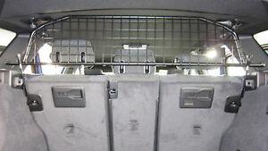 Kleinmetall Masterline Fit Bmw 3er Touring Type: Grille de train F31 Grille de chien
