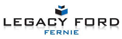 Legacy Ford Fernie