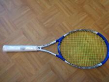 NEW Gamma Tour 330X 95 head 4 3/8 grip Tennis Racquet