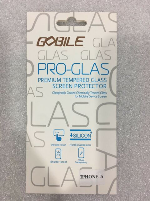 best service 73b67 d7a59 iPhone 6 Lifeproof Nuud - Tempered Glass Screen Protector