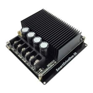 Cytron-30Amp-7V-35V-SmartDrive-DC-Motor-Driver-2-Channels