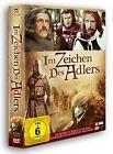 Im Zeichen des Adlers, 3 DVD (2011)