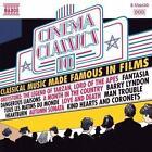 Cinema Classics 10 von Various Artists (1999)