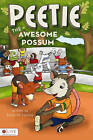 Peetie the Awesome Possum by Brent W Harlow (Paperback / softback, 2010)