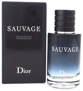 Dior-Sauvage-Cologne-by-Christian-Dior-2-0-oz-EDT-Spray-New-in-Sealed-Box