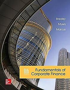 Fundamentals-of-Corporate-Finance-by-Brealey-Richard-A