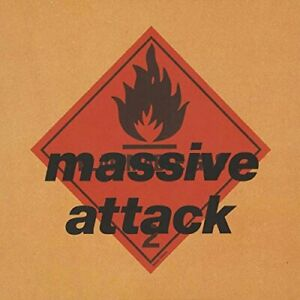 Massive-Attack-Blue-Lines-CD