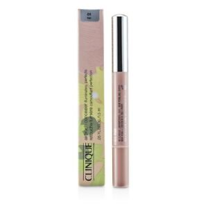 Clinique-Airbrush-Concealer-No-01-Fair-1-5ml-Concealer