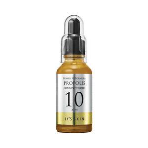 It-039-s-Skin-La-potencia-10-formula-propoleo-30-Ml