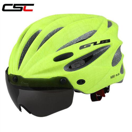 GUB Bicycle Helmet EPS Cycling Intergrally-molded MTB Road Helmet Safe Cap China