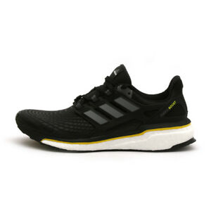 new product 853e3 37c93 Image is loading Adidas-Energy-Boost-Men-039-s-Running-Shoes-