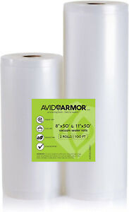 Avid-Armor-Vacuum-Sealer-Bags-Roll-2-Pack-for-Food-Saver-and-Seal-a-Meal-11