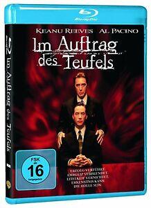 Im-Auftrag-des-Teufels-Blu-ray-NEU-OVP-Keanu-Reeves-Al-Pacino-Charlize-Ther