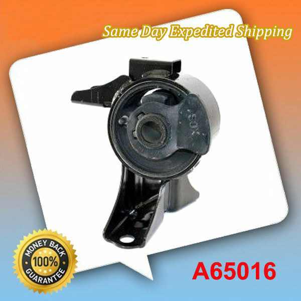 For 2007-2013 Acura MDX 3.7L V6 Front Right Engine Motor