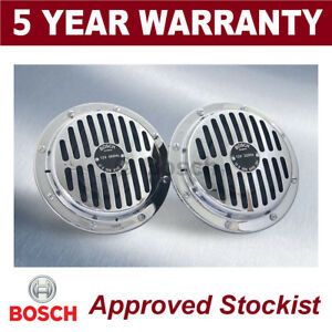 Bosch-Air-Horn-0986AH0203