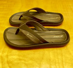 a282d051f5fc Rider Dunas XI Men s Fishing Beach Sandals Flip Flops...Pick Size ...