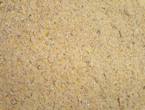 Angelfutter 24 Kg Feeder Mix Brassen Method Wettangeln 1Kg//1,33 EUR