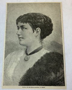 1885-magazine-engraving-ZELATA-by-the-German-painter-J-R-Wehle