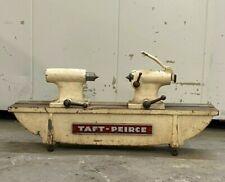 Taft Peirce Standard Bench Center 30 12
