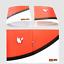 Pokemon-Cards-Album-Book-List-Collectosr-Folder-240-Cards-Capacity-Holder-DIY thumbnail 27