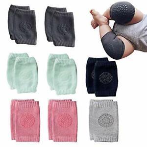 blau one size Playshoes Baumwolle Knieschoner mit ABS-Druck