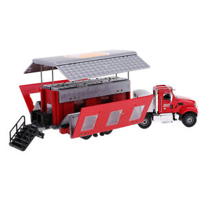 Auto-caravane-Alliage-Mini-Jouet-Camion-1-50